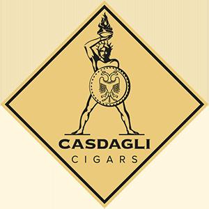 Casdagli Cigars
