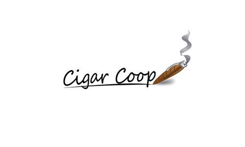 Cigar Coop