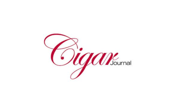 Cigar Journal about Casdagli Cigars