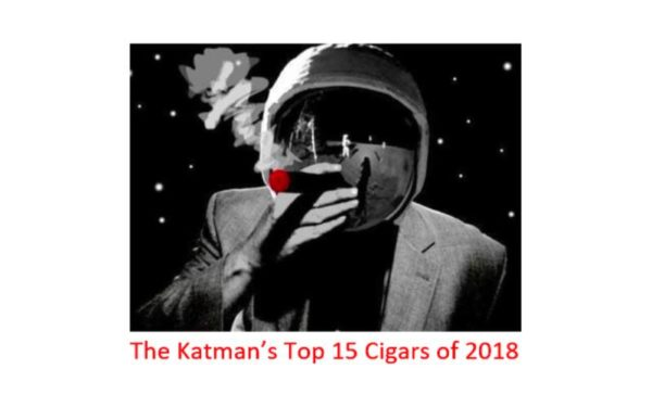 Katman review on Calico