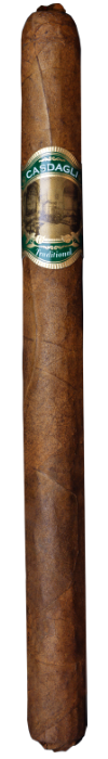 Grand Café of Traditional Line by Casdagli Cigars