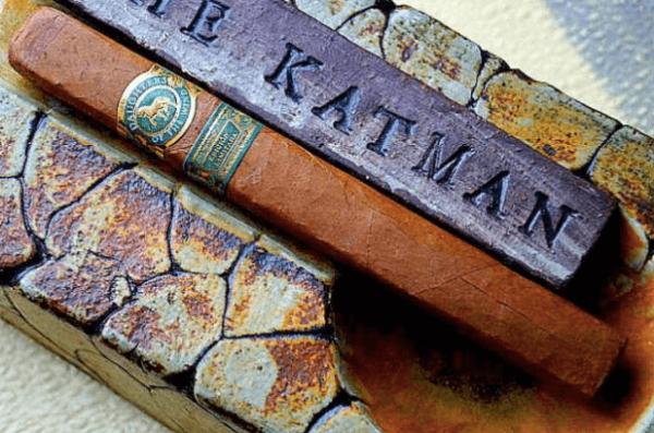 Pony Express - the Katman Review