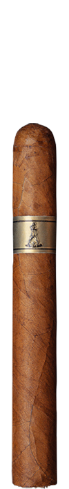 Romano of Cabinet Selection by Casdagli Cigars