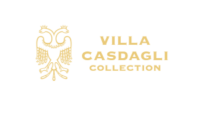 Villa Casdagli Collection