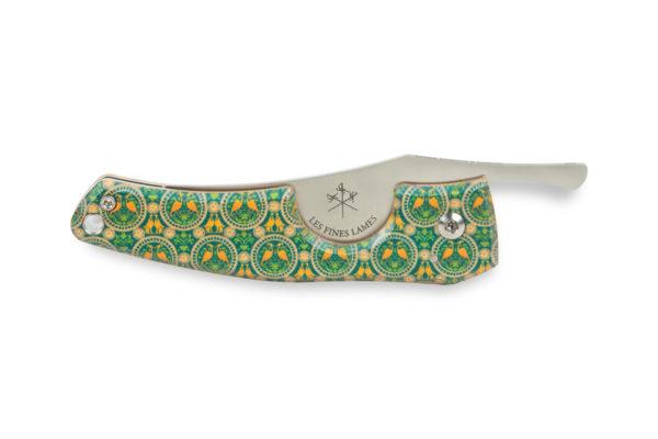 LE-PETIT-Villa-Casdagli-knife1
