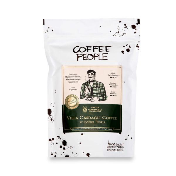 Villa-Casdagli-Coffee