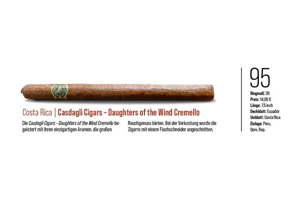 Casdagli-Cremello-Zigarren-Magazin-Rating