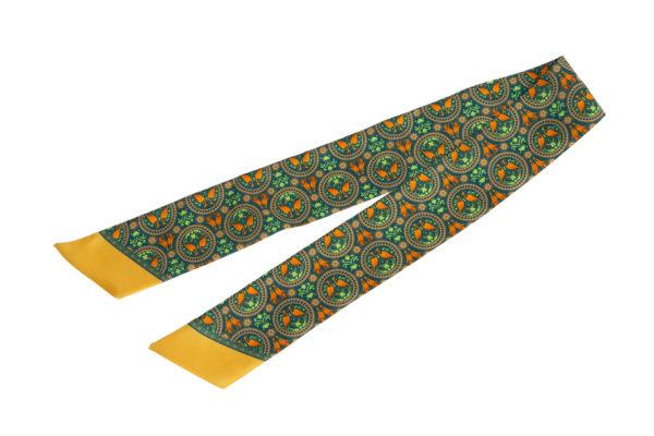 Villa-Casdagli-Collection-Twilly-silk-scarf1