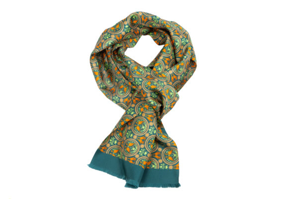 Villa-Casdagli-Collection-mens-silk-scarf-4
