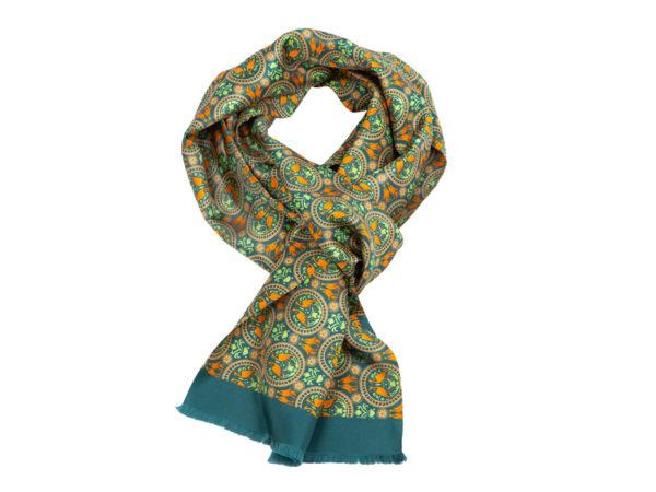 Villa-Casdagli-Collection-mens-silk-scarf-4