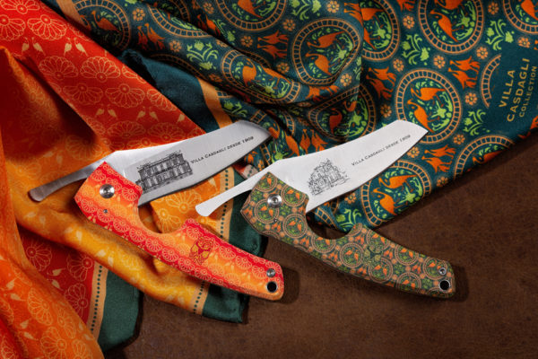 LE-PETIT-Casdagli-knives