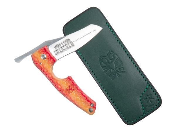 LE-PETIT-Peacock-cigar-knife_1