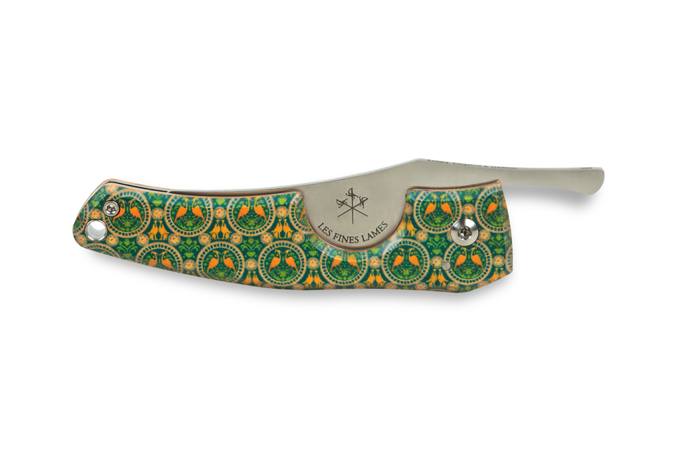 LE-PETIT-Villa-Casdagli-II-cigar-knife