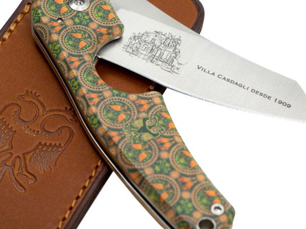 LE-PETIT-Villa-Casdagli-II-cigar knife_1