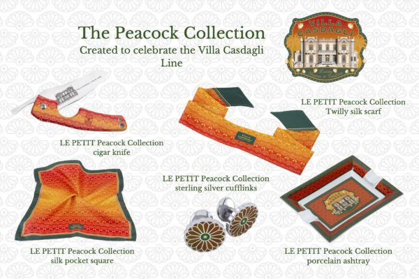 The-Peacock-Collection