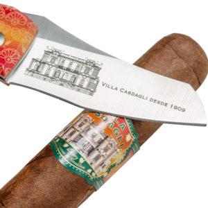 Villa-Casdagli-Collection-LE-PETIT-Peacock-Collection-cigar-knife_1
