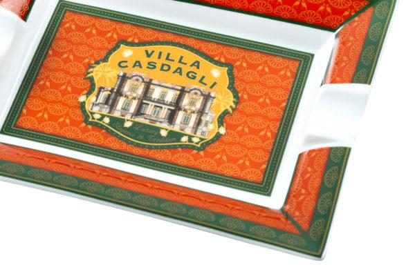 Villa-Casdagli-Collection-Peacock-Collection-ashtray_1