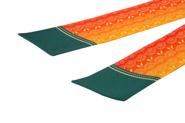Villa-Casdagli-Collection-Peacock-scarf-twilly-2