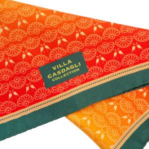 Villa-Casdagli-Collection-Peacock-silk-pocket-square_2