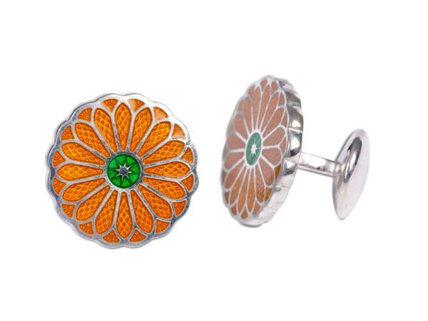 Villa-Casdagli-Collection_sterling-silver-cufflinks