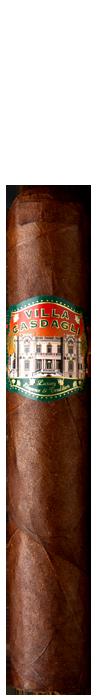 Villa-Casdagli_Robusto
